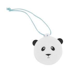 Miroir Panda Eef Lillemor