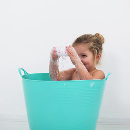 Jouet pour le bain Nuage blanc A little lovely company
