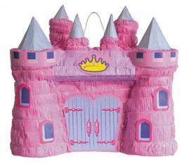 Pinata Chateau de Princesse