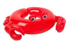 Bouée crabe enfant Sunnylife