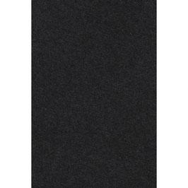 Nappe en papier coloris noir 137cmsX174cms