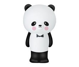 Veilleuse Panda collection Eef Lillemor