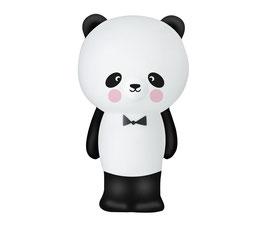 Veilleuse Panda collection Eef Lillemor