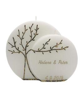 Helene & Peter