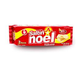 Galletas Saltin Noel 300 gr