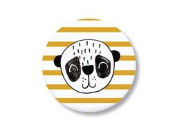 """Magnet """"Panda"""""""