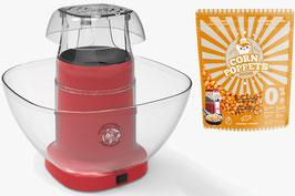 Popcorn-Automat Family Time II