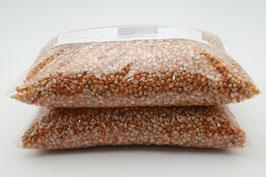 Popcorn-Mais 5 kg