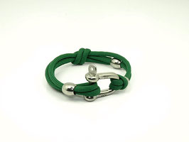 Sailers Light Dark Green