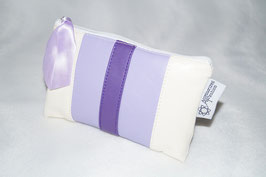 PURPLE  MINI  ETUI