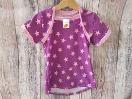 6. Shirt Sterne
