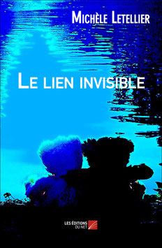 LE LIEN INVISIBLE