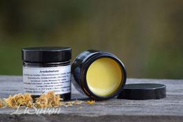 Arnikabalsam / Olivenölbasis