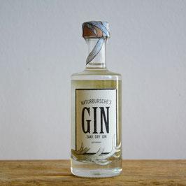 Mini Saar Dry Gin o,1 L