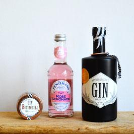 Ladies Gin Box