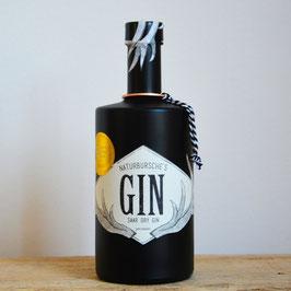 Saar Dry Gin o,5 L