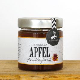 Apfel Aufstrich
