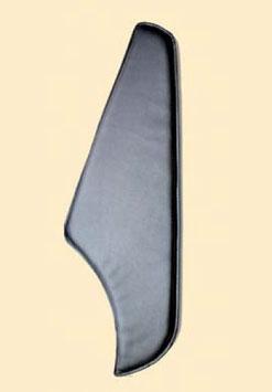 Zubehör culla care Stützkeil seitlich 1 Stück
