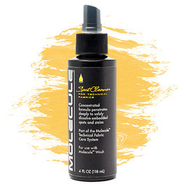 Molecule Spot Cleaner (118 ml)