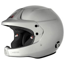 Stilo WRC DES Helm