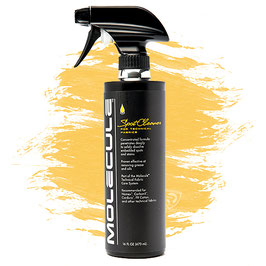 Molecule Spot Cleaner (473 ml)