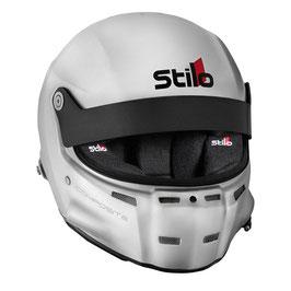 Stilo ST5 GT Helm