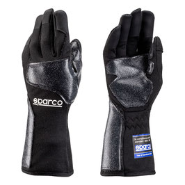 Handschuhe Sparco Meca RMG-7 (Mechaniker)