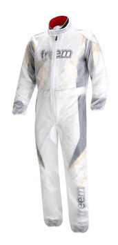 Freem Regenanzug/Rain Suit