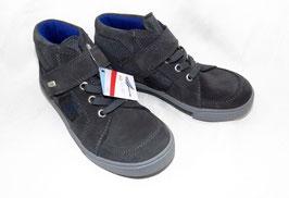 Däumelin Jungen Sneaker