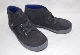 Däumling Jungen Sneaker