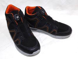 Ricosta Jungen Sneaker