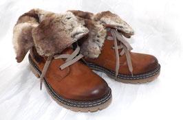 Rieker Boots (Größe 38)