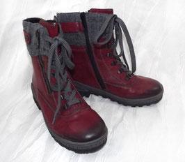 Rieker Boots Größe 38
