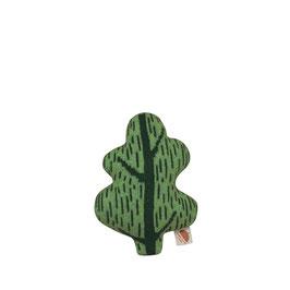 Leaf Cushion mini