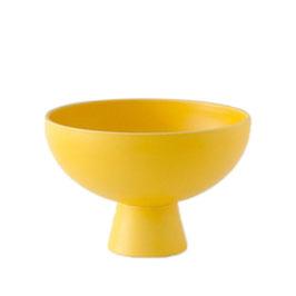 Bowl Freesia