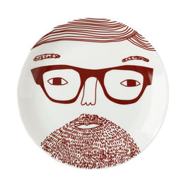 Johnny Plate