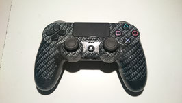 PS 4 Controller