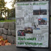 Itzehoe – Zukunft im Grünen