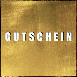 LABOR-GUTSCHEIN