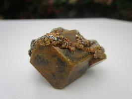 Granaat grossulaar