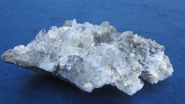 Bergkristal 10