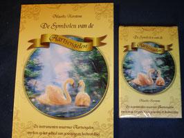 Maaike Kerstens, De symbolen van de aartsengelen