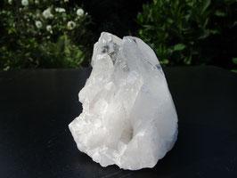 """""""Lemurisch"""" Bergkristal"""