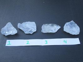 Lemurisch ijskristal