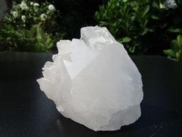 """Elestiaal Lemurisch"" Bergkristal"