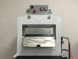 IE112 Rosin Press