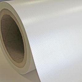PVC-Banner ECO