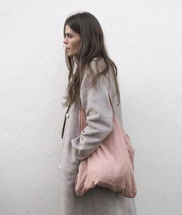 Linen Bag XXL