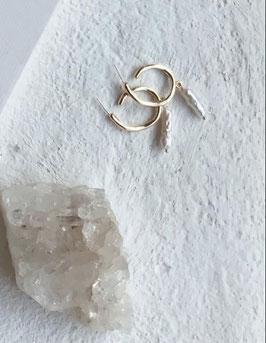 Pearl Loops