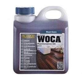 WOCA Pflegeöl Natur 1 Liter